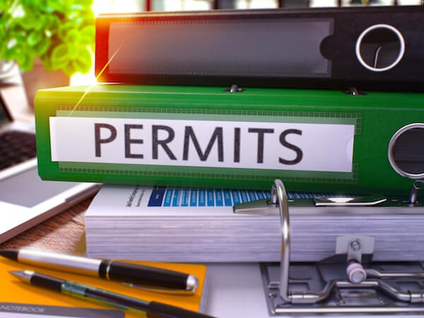 permit expediting services