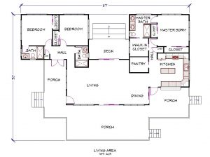 2012-M-NS03-FLOOR-PLAN