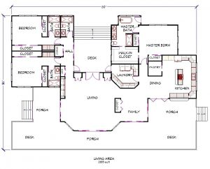 2012-M-NS04-FLOOR-PLAN