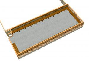 M-1000-MB4_FL-VIEW_4_FLOOR_2