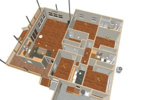 M-1766_FL-VIEW_2_FLOOR_1
