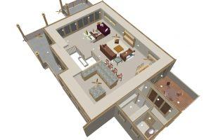 M-2310-Floor-2-View-4