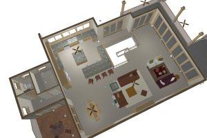 M-2310-Floor-2-View-6