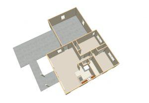 M-P0934_FL-VIEW_1_FLOOR_1