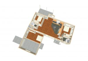 M-P1600-2_FL-VIEW_2_FLOOR_1