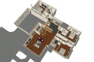 M-P1600-HE2-Floor-View-1