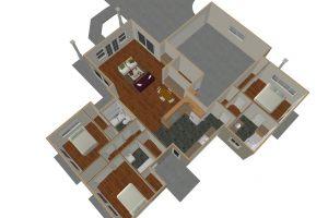 M-P1600-HE2-Floor-View-2