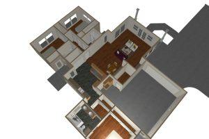 M-P1600-HE2-Floor-View-3