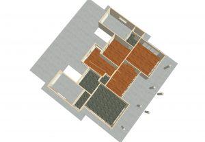 M-P2987_FL-VIEW_1_FLOOR_1