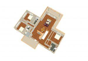 M-P3442_FL-VIEW_3_FLOOR_2