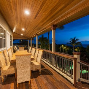 Location Selection Hazards To Avoid When You're Thinking Of Building A Home In Maui