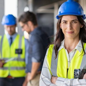 Why Hire A Project Manager For Your Next Commercial Maui Building Project?